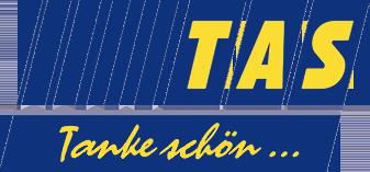 logo_tas_slogan_337px_transp