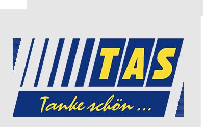logo_tas_slogangrau_400_2